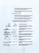RT Constitution signed page Feb 2015