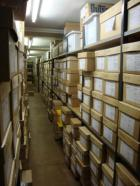 Archaeology-Store-1