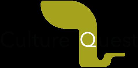 CQ_Logo_CMYK_40