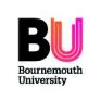 bu-colour-log-trans