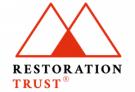 cropped-cropped-cropped-cropped-restoration-trust-logo-012.png