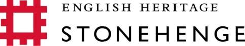 eh-sh-site-logo-horz-col
