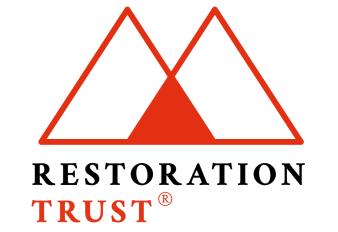 restoration-trust-logo-01
