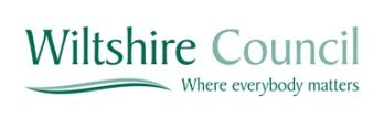 wiltshire-logo-01