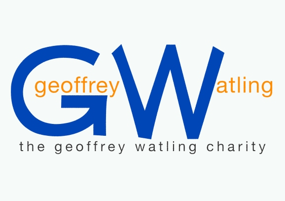 geoffreywatling_logo