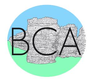 BCAlogosmall3