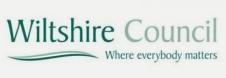Wiltshire-logo-02