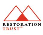 Restoration Trust
