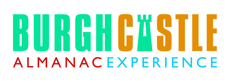 BCAE logo - landscape[3184]